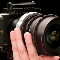 5 Myths about the Blackmagic Pocket Cinema Camera