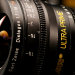 The Latest Prime Lenses Available at DFS