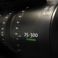 The Latest Zoom Lenses Available at DFS