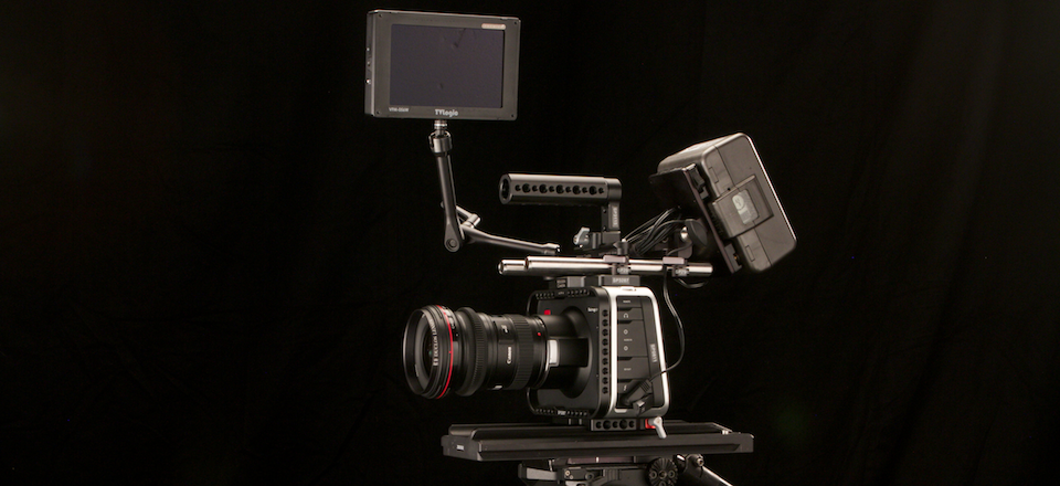 BlackmagicCinema3