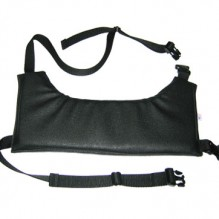 Shoulder Pad for Handheld Camera Operators