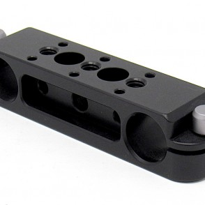 15mm Lightweight Universal Mount_2_IMG_0345